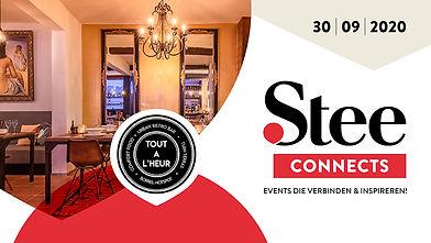 Stee Event Banner 30-09-2020-2.jpg