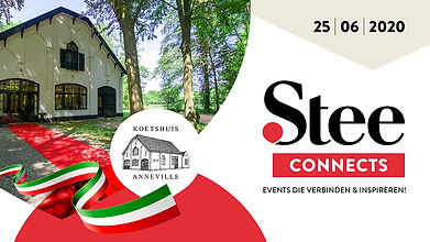Stee Event Banner 25-06-2020 Italian-1.j