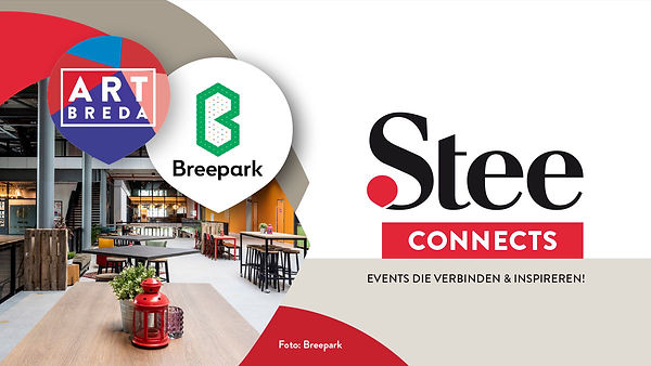Stee_Connects_FB_Event Cover_BREEPARK.jp