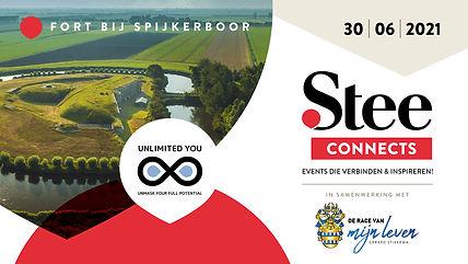 Stee Event Banner 30-06-2021 2.jpg