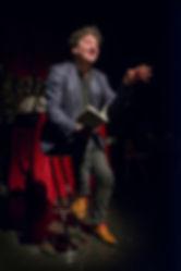 Theaterfoto.jpg