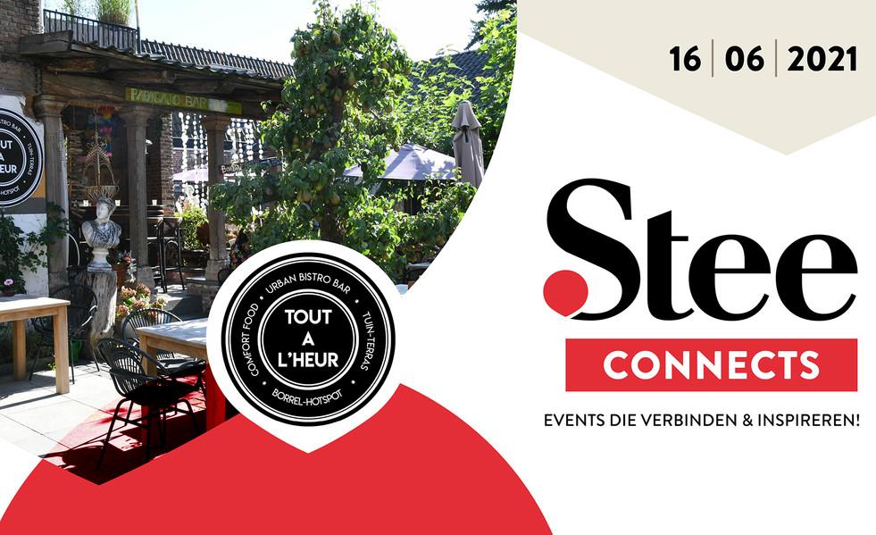 Stee Event Banner 16-06-2021-4.jpg