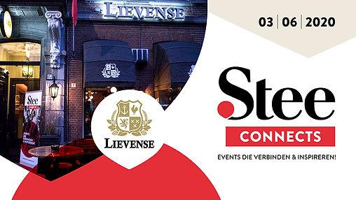 Stee Event Banner 03-06-2020-1.jpg