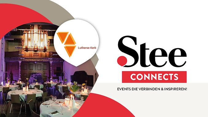 Stee_Connects_FB_Event Cover_LUTH-KERK_1