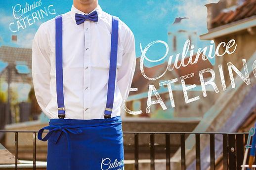 CuliNice Catering.jpg