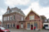 Rode Winkeltje Princenhage.JPG