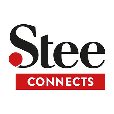 STEE_Connects_LOGO_RGB_op_wit.jpg