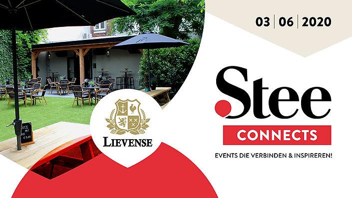 Stee Event Banner 03-06-2020-3.jpg