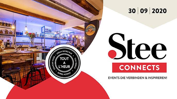 Stee Event Banner 30-09-2020-1.jpg