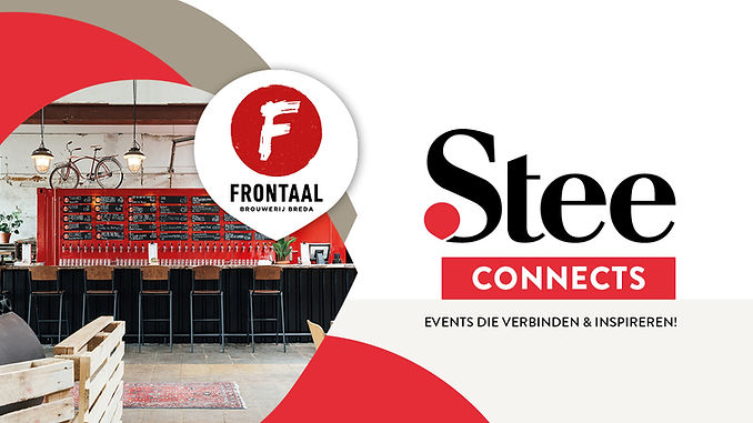 Stee_Connects_FB_Event Cover_FRONTAAL_3.