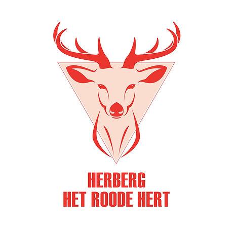 Het Roode Hert CMYK - Klein.jpg