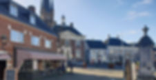 Foto Haagse Markt.jpg