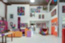 atelier fp 9.jpg