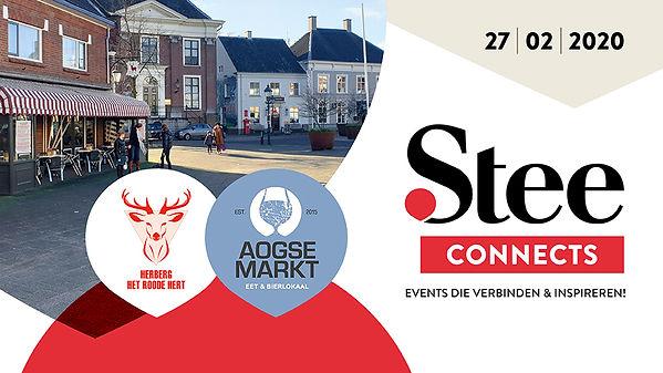 Stee Event Banner 27-02-2020-1.jpg
