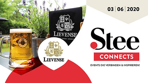 Stee Event Banner 03-06-2020-4.jpg