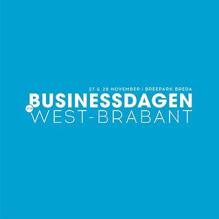 Logo BWB.jpg