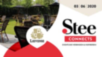 Stee Event Banner 03-06-2020-2.jpg