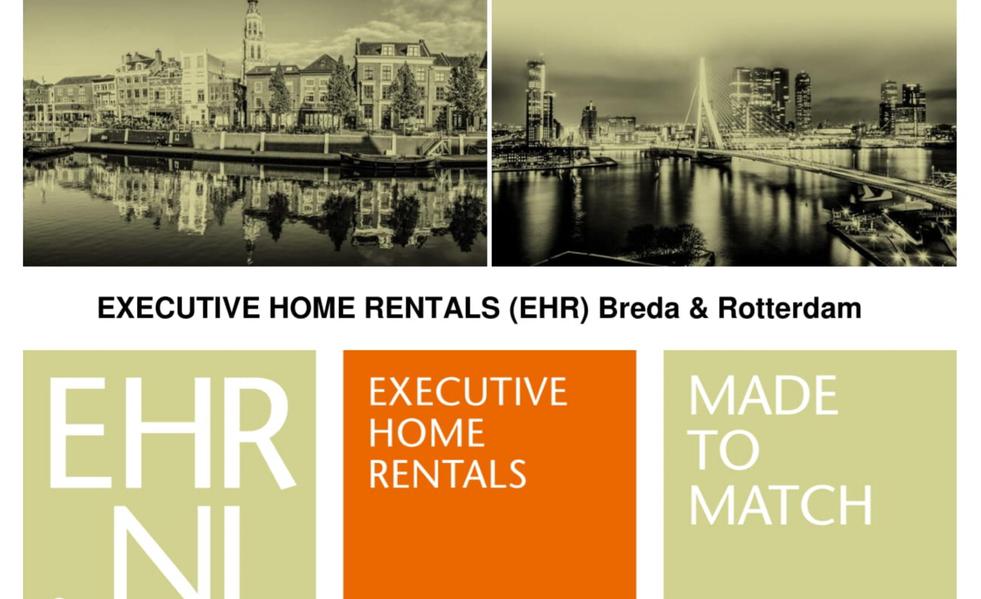 Logo EHR Rotterdam en Breda.png