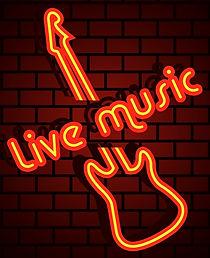 Live Musice!.jpg