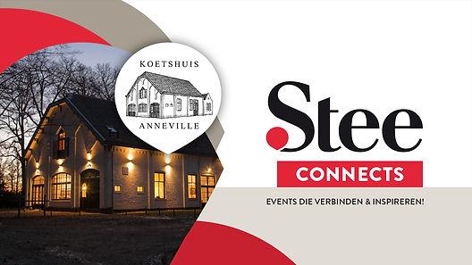 2019-02-27 Stee Connects Landgoed Annevi