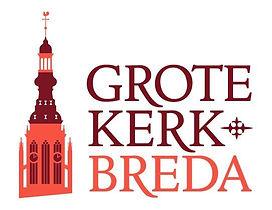 GKB_ID_rgb_v12_02_Logo_compact (1).jpg
