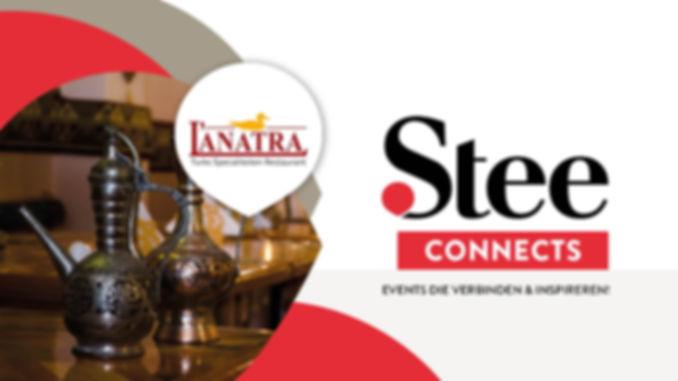 STEE_FB_Event_banner_Lanatra3.jpg