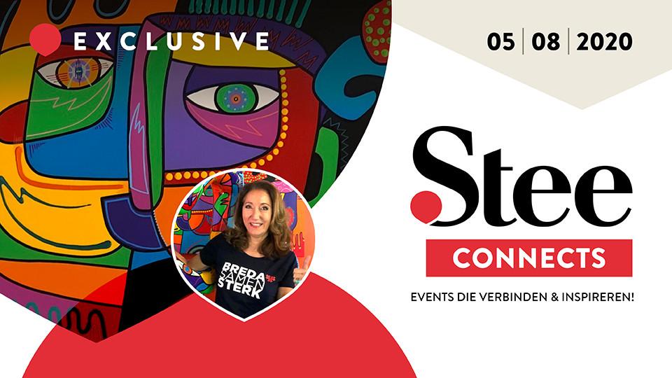 Stee Event Banner 05-08-2020.jpg