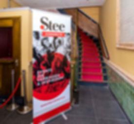 2019-05-29 Stee Connects de avenue 03.JP