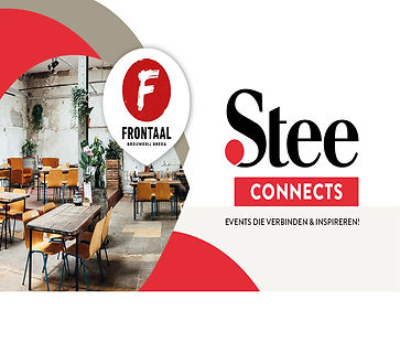 Stee_Connects_FB_Event Cover_FRONTAAL_3-