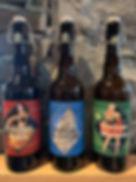 Biersoorten.jpg