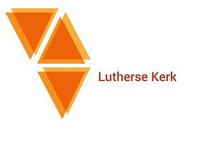LOGO_LUTHERSEKERK.jpg