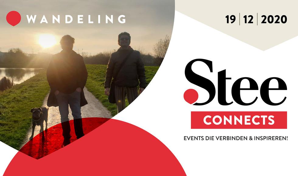 Stee Event Banner Wandeling 1.jpg