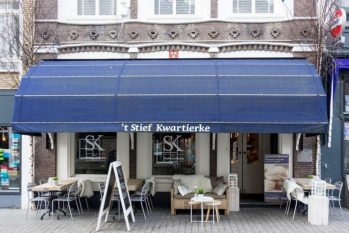 'T Stiefkwartierke Buiten_080.jpg