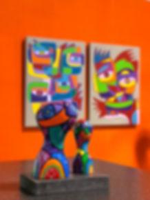 Beeld en schilderij.jpg