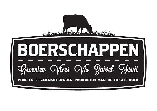 Boerschappen logo.jpg