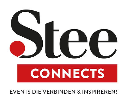 STEE_Connects_LOGO_RGB_PAYOFF.jpg