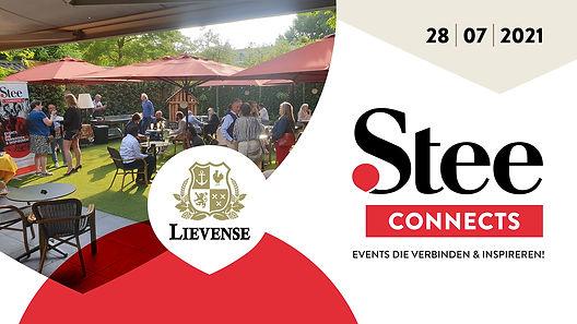 Stee Event Banner 28-07-2021-1.jpg