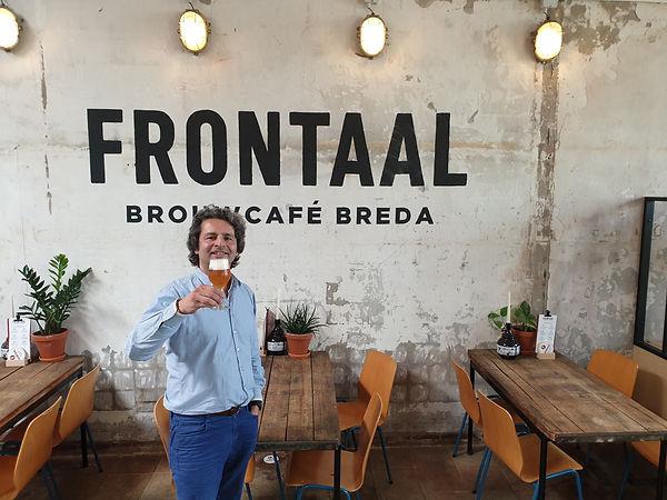 Me in Brouwcafe.jpg