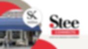 STEE_FB_Event_banner_Stiefkwartierke3.pn