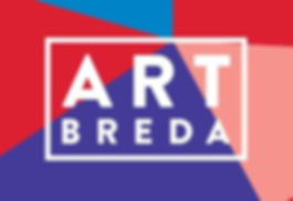 ARTBREDA logo kleur geen datuum.jpg