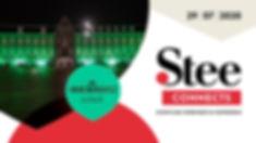 Stee Event Banner 29-07-2020-3.jpg