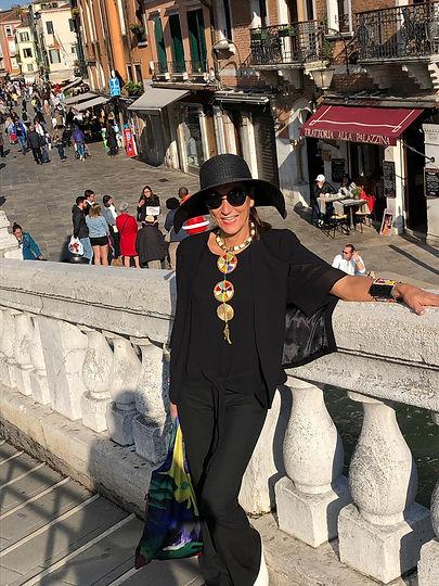 Marianne in Venetie.jpg