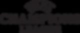 266px-Logo_uefa_2012.png
