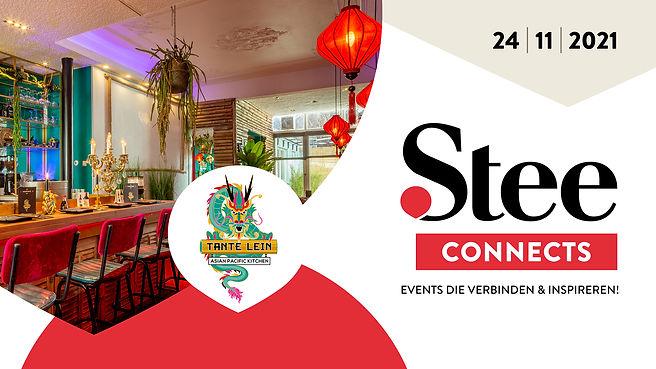 Stee Event Banner 24-11-2021-1.jpg