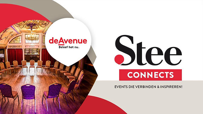 Stee_Connects_FB_Event Cover_AVENUE.jpg