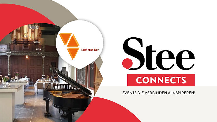Stee_Connects_FB_Event Cover_LUTH-KERK_2