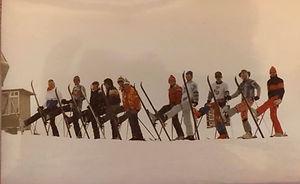 DU Ski Trip.jpg