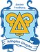 Arlington Chapter Logo.png