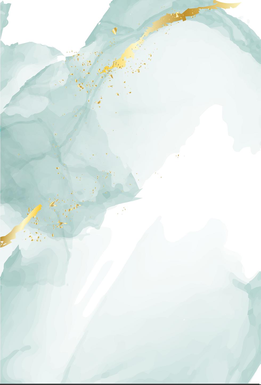 fondo watercolor hoja 1.png