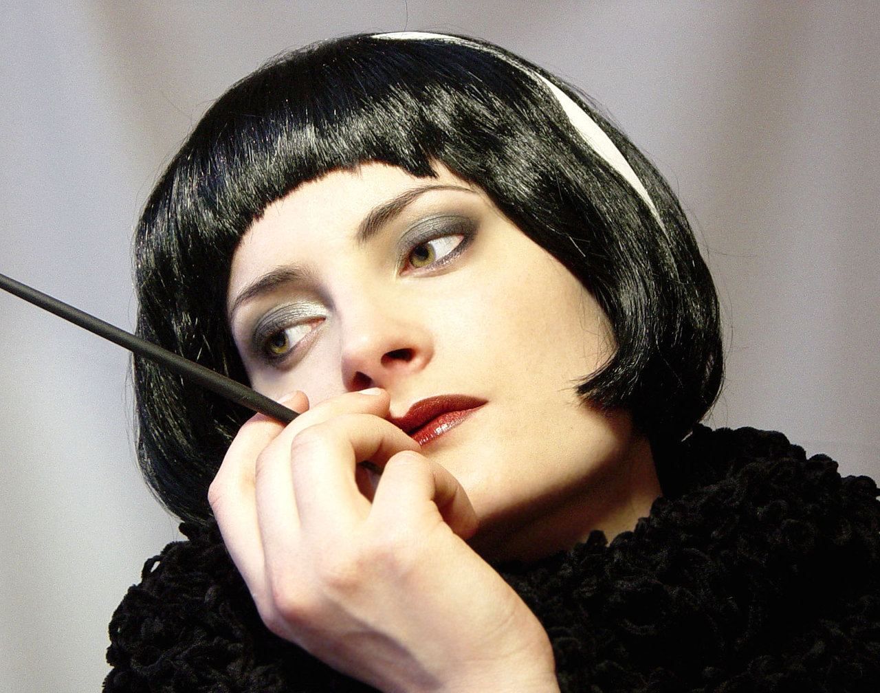 maquillaje y peluquería a domicilio